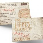 save-the-date-lovestory-vintage